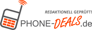 Mobilfunk Angebote, Handy Angebote, Schnäppchen & Deals