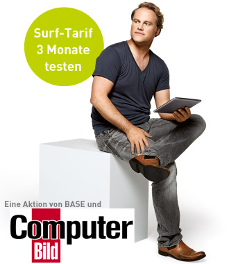 base-computerbild-aktion