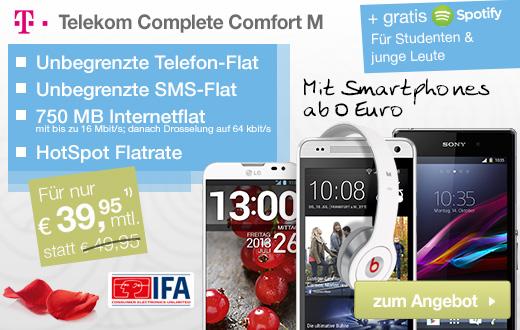 GetMobile IFA Special