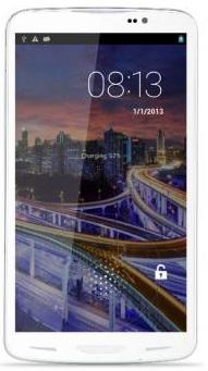 iNew i6000 China Smartphone