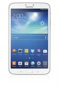 Samung Galaxy Tab 3 8.0