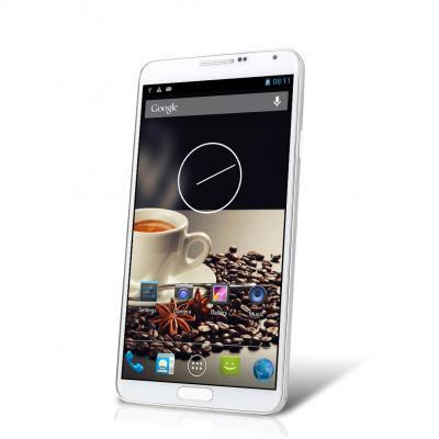 N9006