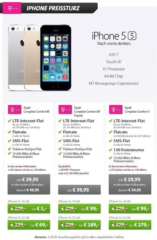 sparhandy-iphone-5s-t-mobile