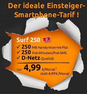 crash-250-smartphone-einstieger-tarif