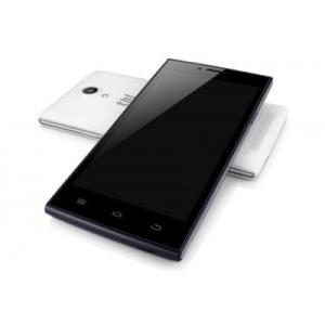 THL T6S China Smartphone im Test