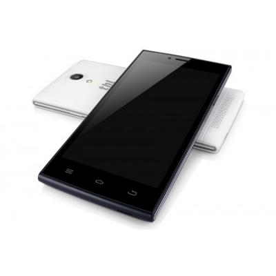 THL T6S China Smartphone