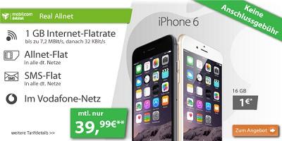 iphone6-allnet-flat-vodafone