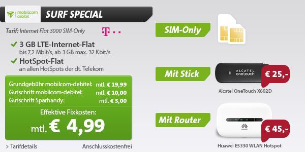 internet-flat-3000-sim-only
