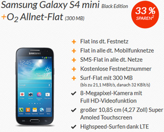 samsung-galaxy-s4-mini-allnet-flat