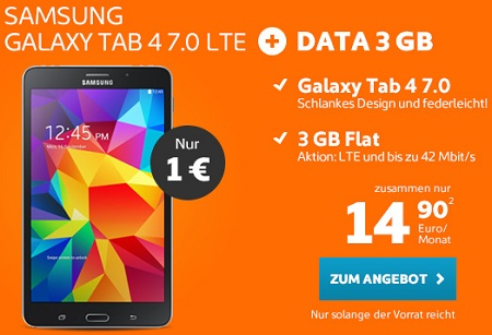 simyo-galaxy-tab4-3gb-flat