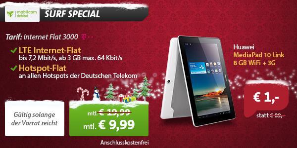 tablet-mit-vertrag-flat3000