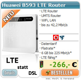 dsl-alternative-lte