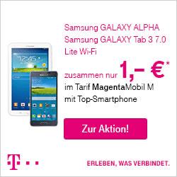 galaxy-alpha-tablet-gratis