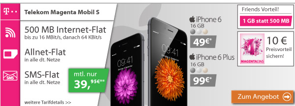 iphone6-magenta-mobil