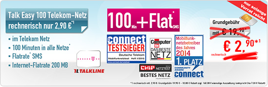 talk-easy-telekom