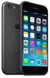 iPhone 6 Displayschaden Reparatur