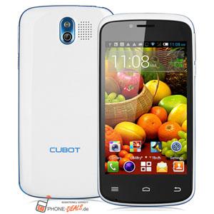 cubot-gt95-test