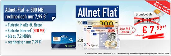 allnet-flat-500mb-799-euro