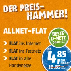 allnet-flat-preishammer