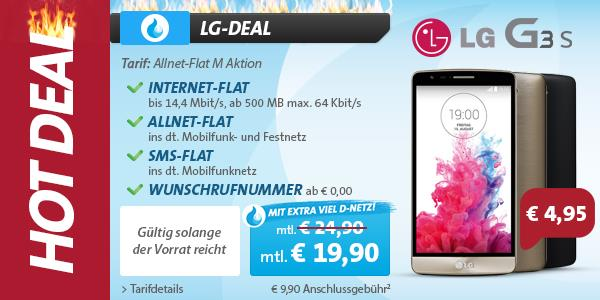 hot-deal-allnetflat