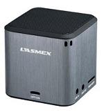 Lasmex S-01XL Test