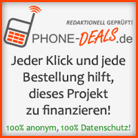 phone-deals-links
