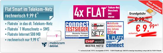 telekom-flat-smart-aktion