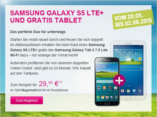 telekom-tablet-kostenlos-dazu