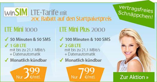 winsim-lte-tarife-startpreisrabatt