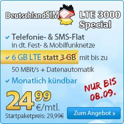 allnet-lte-3000-special