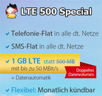 lte-500-special