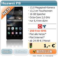 huawei-p8-allnet-flat