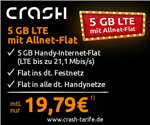 crash-5gb-allnet-flat