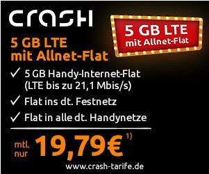 crash-5gb-allnet-flat