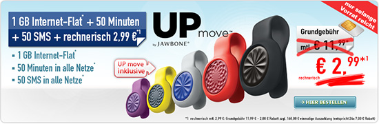 smart-surf-1gb-up-move-jawbone