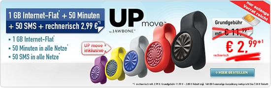 smart-surf-1gb-up-move-jawbone