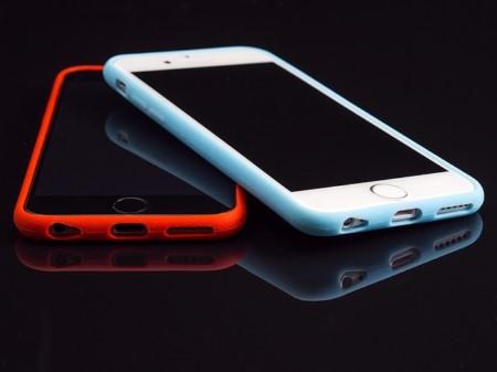 Muss ein Smartphone immer neu sein?