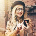 Smartphone Finanzierung